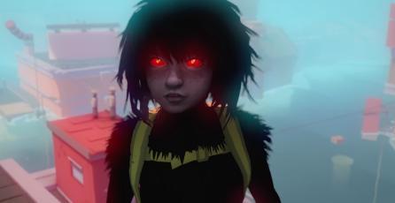 Conoce <em>Sea of Solitude</em>, el nuevo indie de EA