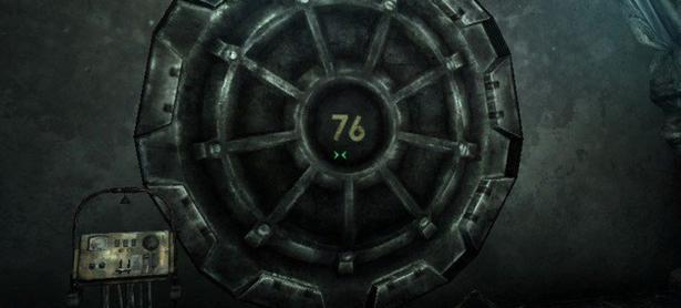 Presencia lo sucedido después del desastre nuclear en <em>Fallout 76</em>