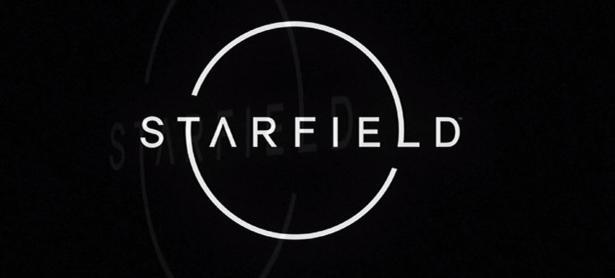 Revelan<em> Starfield</em>, la nueva IP de Bethesda, en E3 2018