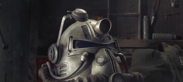 <em>Fallout 76</em> tendrá una impresionante edición de colección