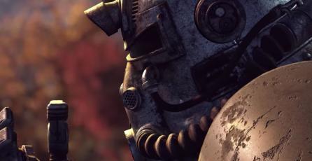 Bethesda anuncia campaña benéfica con el tema de <em>Fallout 76</em>