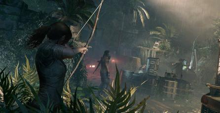 Nuevo Trailer de <em>Shadow of the Tomb Raider</em> muestra su sistema de juego