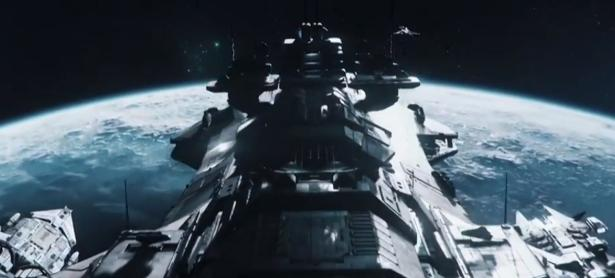 <em>Star Citizen</em> se ve increíble en su avance de E3 2018
