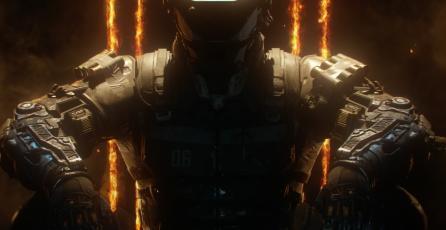 Usuarios de PS Plus pueden descargar <em>Call of Duty: Black Ops III</em> gratis