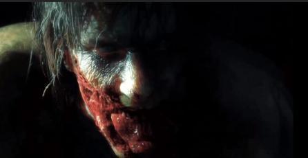 Con nuevo trailer confirman Resident Evil 2 Remake para el 25 de enero del 2019