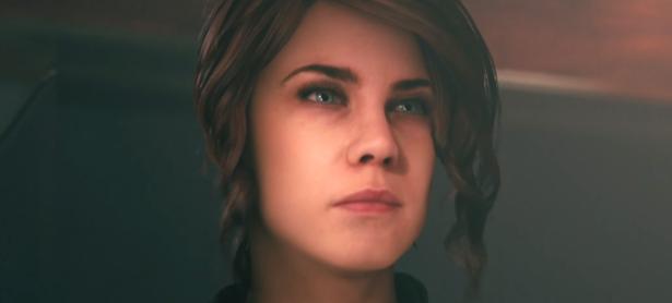 Conoce <em>Control</em>, el nuevo juego de los creadores de <em>Alan Wake</em>