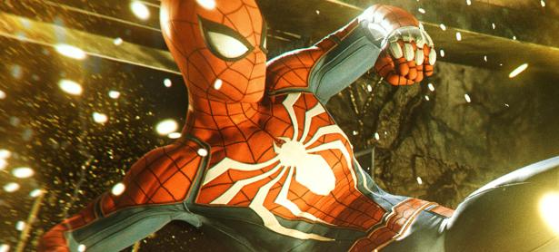El nuevo gameplay de <em>Marvel's Spider-Man</em> presenta a Shocker