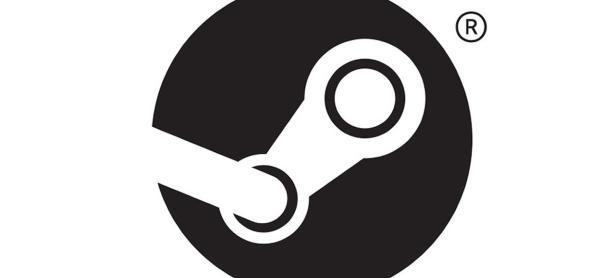 Confirmado: Valve actualizará el sistema de chat de Steam