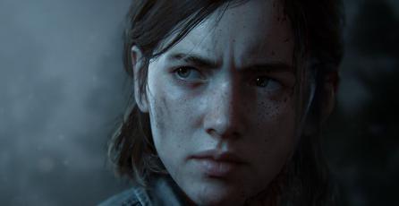 Naughty Dog comparte nuevas imágenes de <em>The Last of Us: Part II</em>