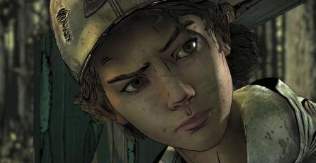 Telltale habló sobre la historia de <em>The Walking Dead: The Final Season</em>