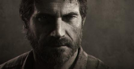 Parece que no jugarás como Joel en <em>The Last of Us: Part II</em>