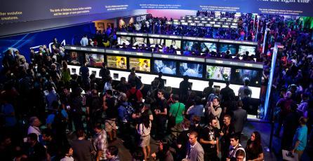 ¿Todavía es necesario el E3?