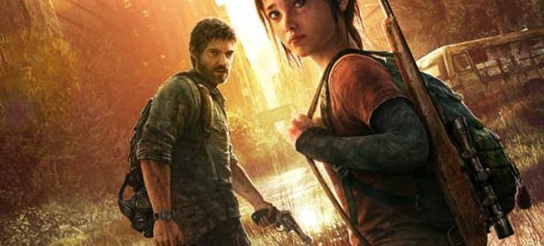 <em>The Last of Us </em>ha vendido más de 17 millones de copias