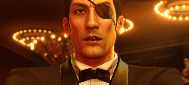 Detallan desempeño de <em>Yakuza 0</em> para PC
