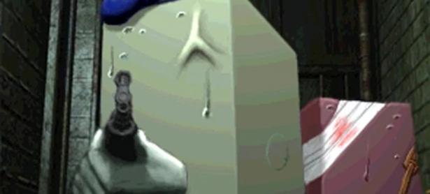Tofu y Hunk estarán de vuelta en el remake de <em>Resident Evil 2</em>