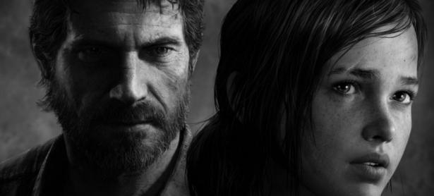 <em>The Last of Us</em> ha vendido más de 17 millones de unidades