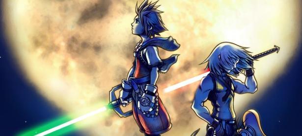 Personajes de Star Wars y Avengers en <em>Kingdom Hearts III</em> es &quot;muy poco probable&quot;