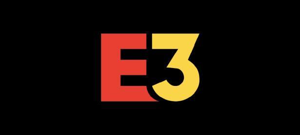 Revelan fechas en las que se llevará a cabo E3 2019