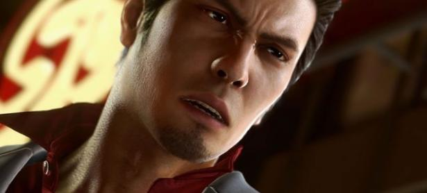 <em>Yakuza Kiwami 2</em> se ve impactante en su nuevo gameplay