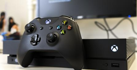 Microsoft lanzaría nueva Xbox antes de 2020