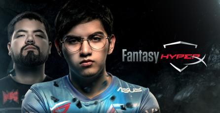 Llega el fantasy a LLN, entérate lo que necesitas para jugar