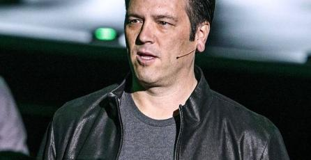Phil Spencer: al inicio no respetamos a la audiencia de PC