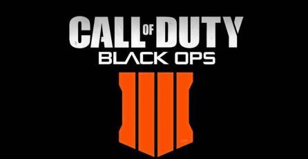 Fans enfurecen contra Activision por el pase DLC de <em>Call of Duty: Black Ops 4</em>