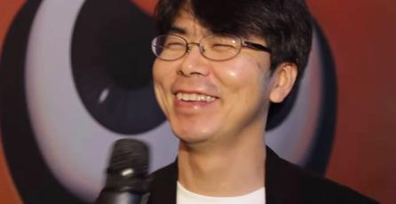 Hisashi Nogami reveló cómo se hizo el estilo de arte de <em>Yoshi's Island</em>