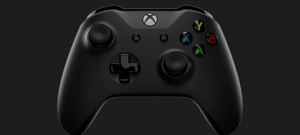Microsoft no contempla por ahora llevar la realidad virtual a Xbox