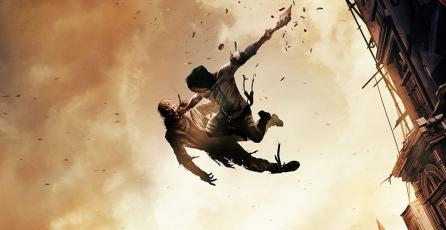 Mapa de <em>Dying Light 2</em> será 4 veces más grande que el del primer título