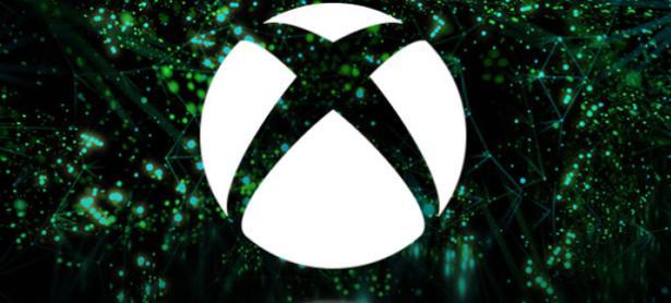 Conferencia de Xbox en E3 2018 fue el stream más visto en la historia de Twitch