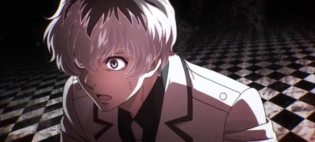Bandai anuncia Tokyo Ghoul: re Call to Exist como survival action de PlayStation