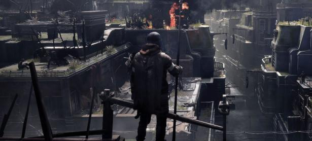 <em>Dying Light 2</em> no incluirá un modo Battle Royale