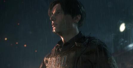 <em>Resident Evil 2 Remake</em> conservará las campañas duales