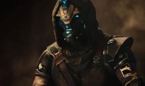 Bungie confirma que Cayde-6 morirá en la próxima expansión de <em>Destiny 2</em>