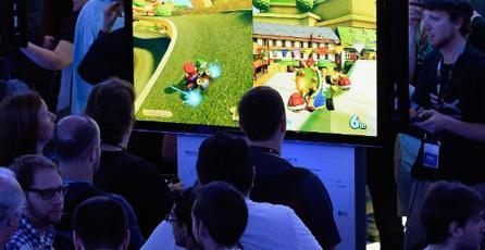 Organizaciones de videojuegos responden a la propuesta de la OMS