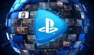 REPORTE: PlayStation Now ofrecerá descargas antes de que termine el año
