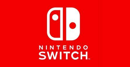 Nintendo abre la puerta a la posible llegada de Netflix a Switch
