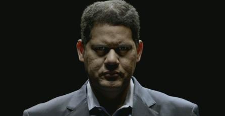 Reggie Fils-Aimé promete más juegos para Nintendo 3DS y 2DS