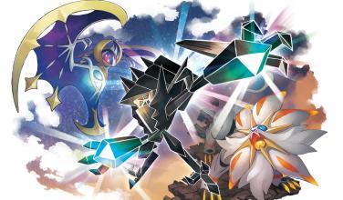 Despídete de las misiones globales de <em>Pokémon Ultra Sun &amp; Ultra Moon</em>
