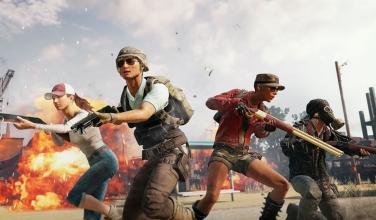 <em>PUBG</em> alcanza los 50 millones de copias vendidas en Xbox One y PC