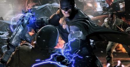 Warner Bros. reafirma su compromiso con las experiencias single-player