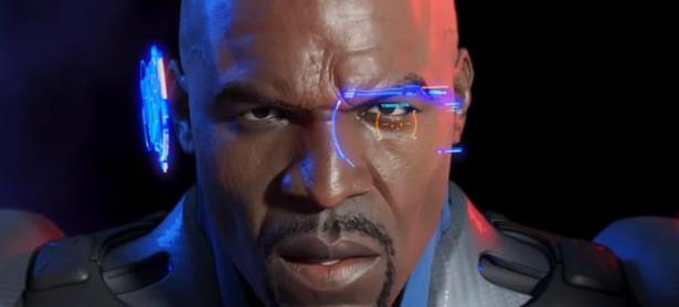 David Jones y Reagent Games ya no trabajan en <em>Crackdown 3</em>