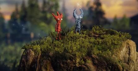Explican por qué <em>Unravel Two</em> no está disponible en Switch
