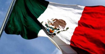 México es uno de los países que más consumen videojuegos