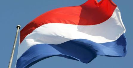 Valve suspende intercambio y venta de ítems de <em>CS:GO</em> y <em>DOTA 2</em> en Holanda