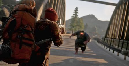 <em>State of Decay 2</em> fue el juego más vendido de mayo en EUA