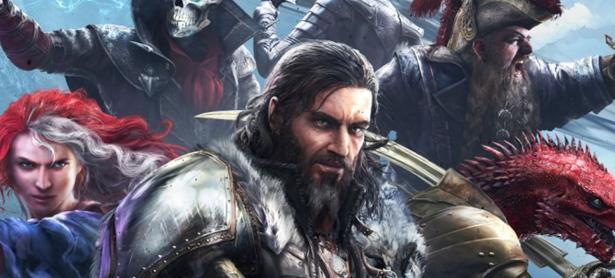 <em>Divinity Original Sin 2</em> tendrá el mejor rendimiento visual en PS4 Pro y Xbox One X