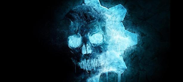 El nuevo <em>Gears of War</em> sólo se llamará <em>Gears 5</em>