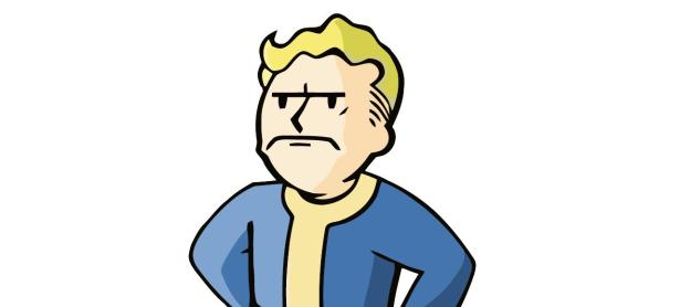 Bethesda interpone demanda contra Warner por juego de <em>Westworld</em>